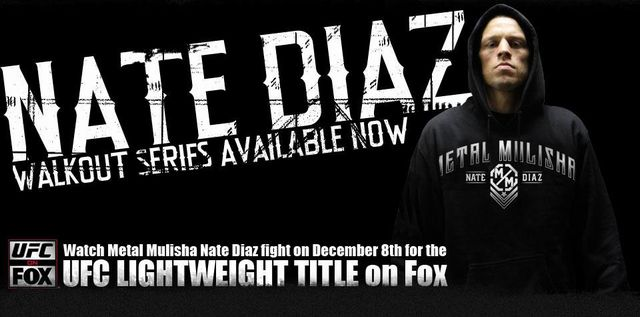 MM Nate Diaz640x317