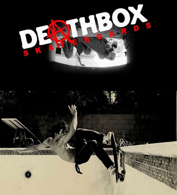 DEATHBOX_ david hackett 171159_582x640