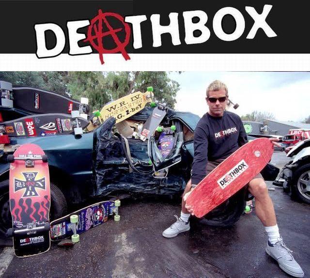 Wentzle Ruml-Deathbox-Quiver640x574f