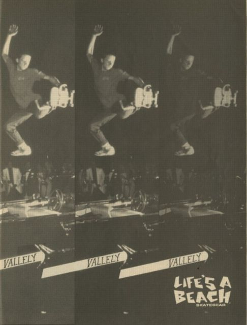 lifes-a-beach-mike-vallely-1988 486x640jpg