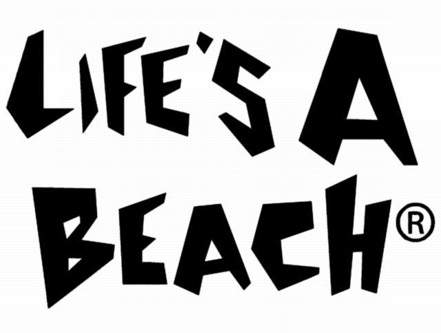 lifes-a-beach 640x483