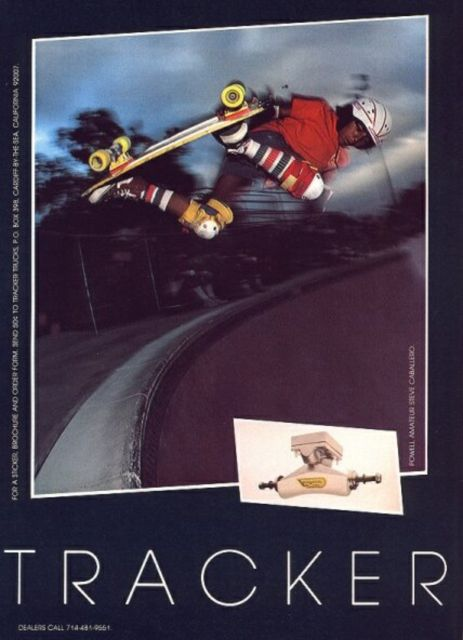 640Skateboarder-1980-V6N8-March-Page004.jpg