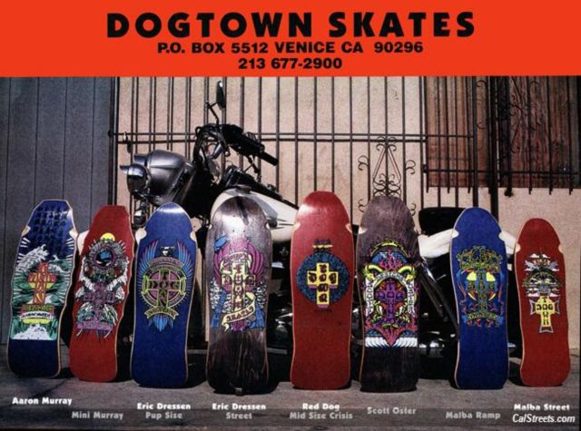 640dogtown_skates_csi20collector_thrasher_december_1988.jpg