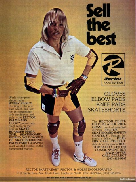 640skateboard_industry_news_febmarch_1978_rector_gear_bobby_piercy.jpg