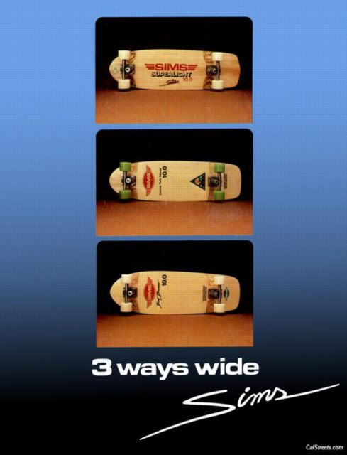 640skateboard_industry_news_octnov_1978_sims_skateboards_3_ways_widebrite.jpg