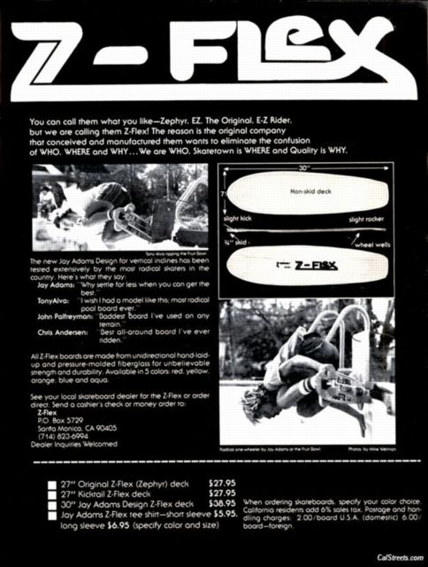 640skateboarder_mag_april_1977_zflex_skateboards.jpg