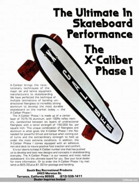 640skateboarder_mag_october_1976_xcaliber_ultimate.jpg