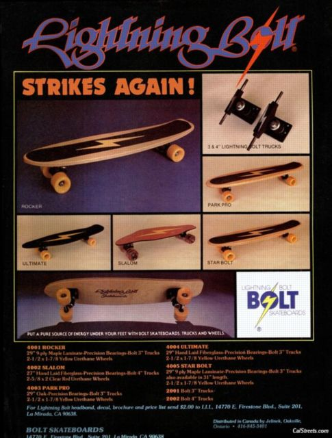 640skateboarder_magazine_july_1978_lightning_bolt_skateboards.jpg