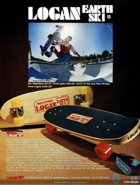 640skateboarder_magazine_july_1978_logan_earth_ski_duralight_durawedge.jpg