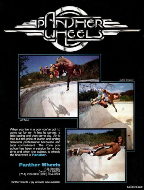 640skateboarder_magazine_july_1978_panther_wheels_cardiff.jpg