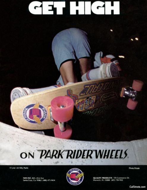 640skateboarder_magazine_july_1978_santacruz_get_high.jpg