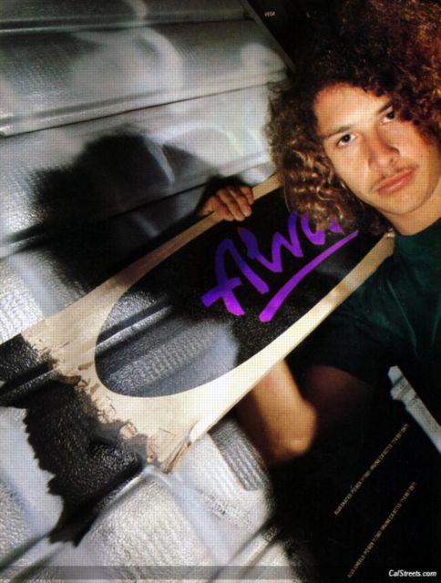640skateboarder_magazine_july_1978_tony_alva_skates_plank_rfx.jpg