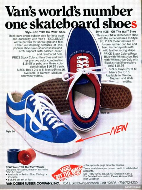 640skateboarder_magazine_july_1978_vans_number_one_shoes.jpg