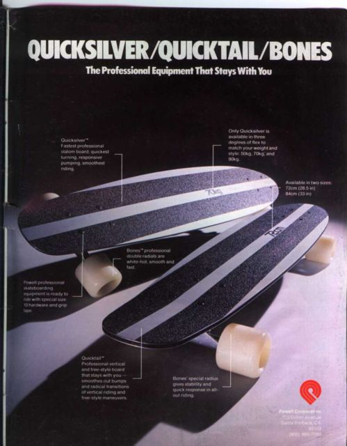 640skateboarder_oct77_quicksilver.jpg