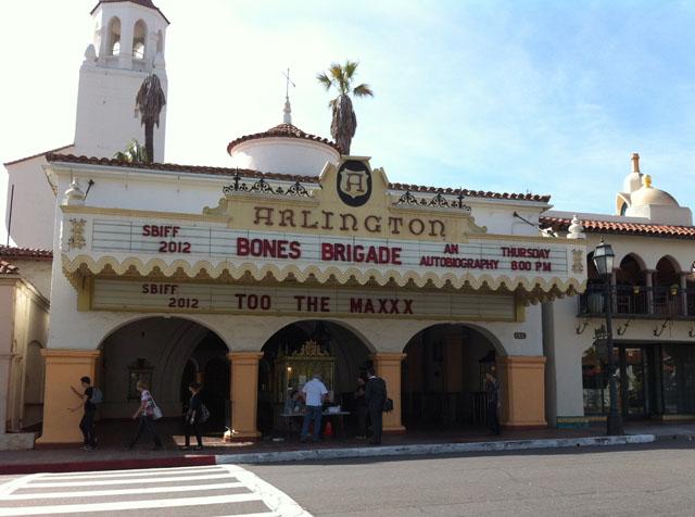 Arlington-Theatre_Bones-Brigade-Doc.jpg