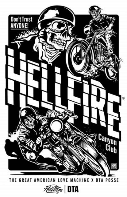 HFC_DTA_poster-1.jpg