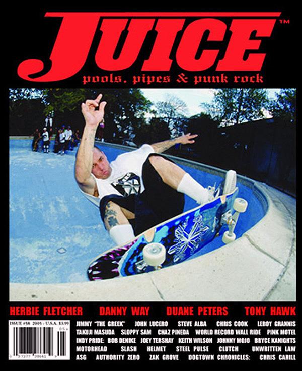 JuicePartyInvitationCROP.jpg