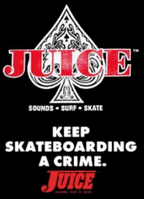 Juice_crime465x640.jpg