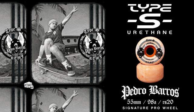 PedroSlideShow5-880x510.jpg