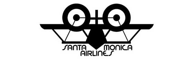 SantaMonicaAirlines.jpg
