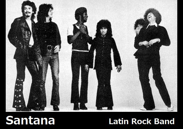 Santana++Blues+Band.jpg