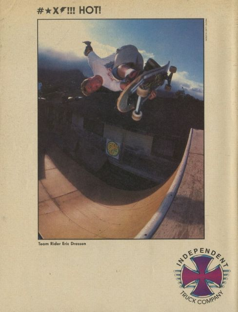 independent-trucks-eric-dressen-1988.jpg