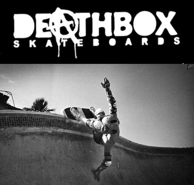 inouyedelmarber_DEATHBOX_LOGOS2-640x611.jpg