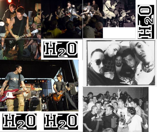lH2O_logo.jpg