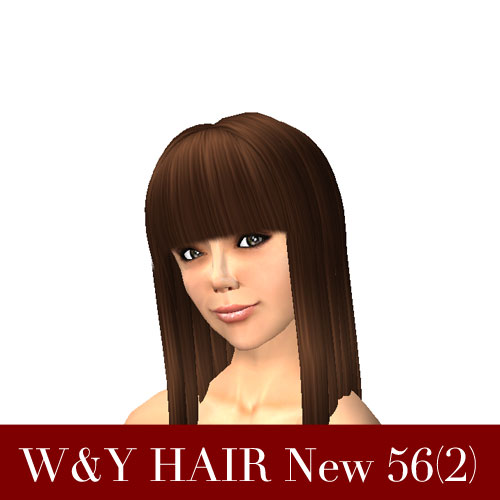 WandY HAIR