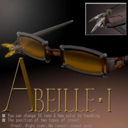 AIR_Abeille_I_pop