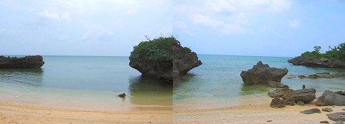 Image1.jpghirakubo.jpg