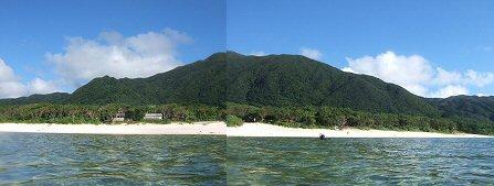 image1yonehara-beach.jpg