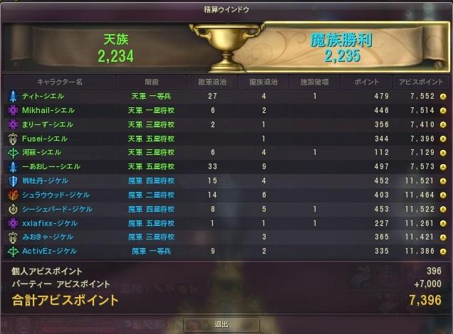2013.12.10_20時