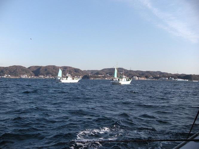 20111224-010.jpg