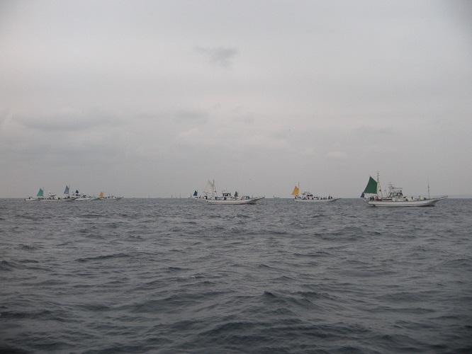 20120304-024.jpg
