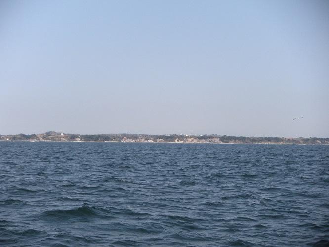 20120402-013.jpg
