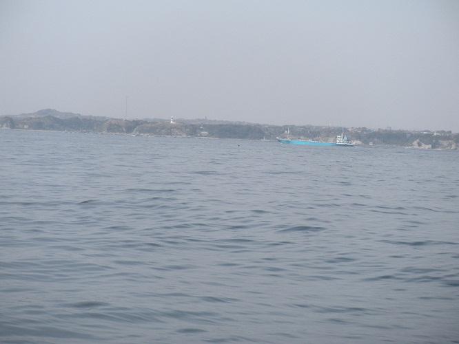 20120410-018.jpg