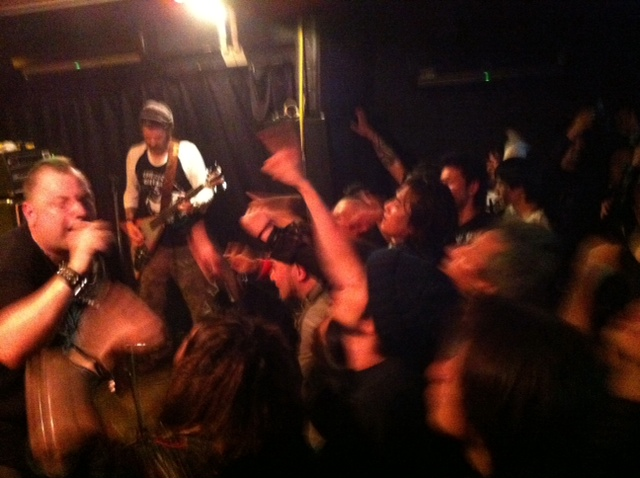 20111003anger sendai discharge