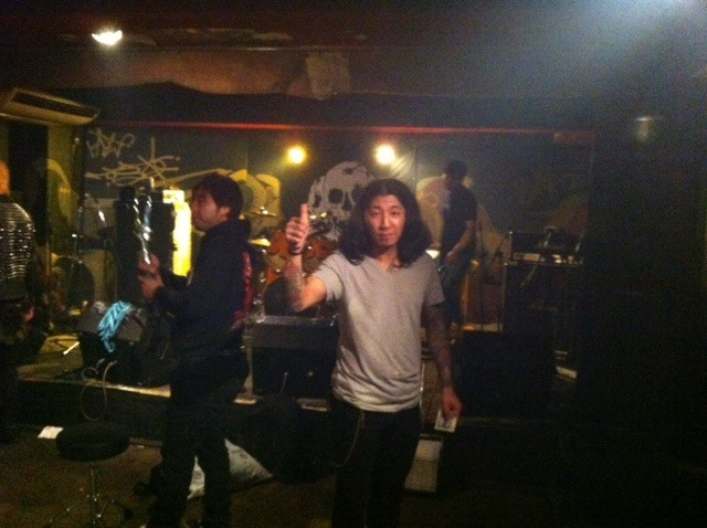 20111004anger sapporo 8