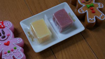 手作り石鹸 アロマ