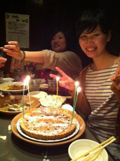 emichan cake