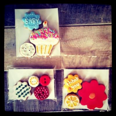 cookie_20120506120132.jpg