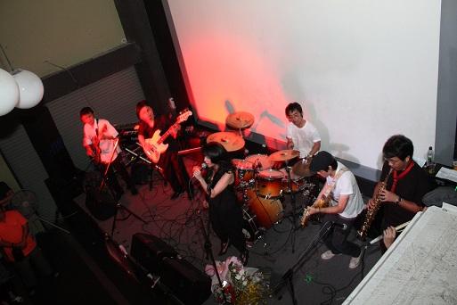 2009 QueenBee
