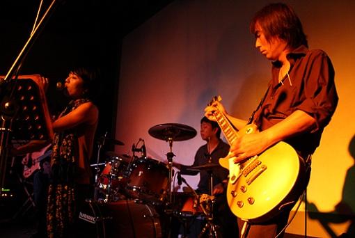 2009 Thonglor20