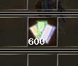 600maikupon.png