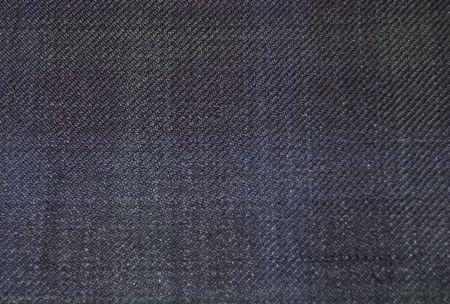 ロロピアーナのブラックウオッチ