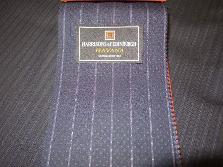 havana(ハバナ)の織ネーム