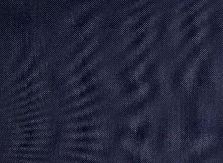ClystalSilsurの紺