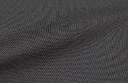 sondrioのストレッチコットン・グレー色。オーダーチノパン向け