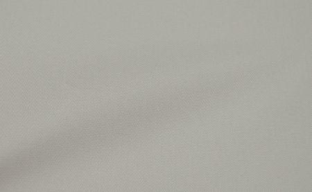 sondrioのストレッチコットン・象牙色。オーダーチノパン向け